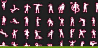 Free Fire Emotes Hack Generator